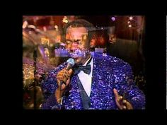The Platters-Only You & The Great Pretender.mpg - YouTube