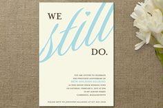 Pinterest wedding do over the invitations   Holy Craft: Pinterest wedding do over the invitations