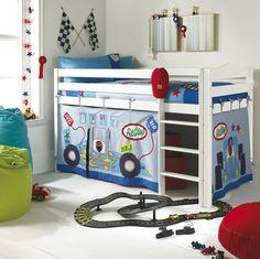 for kids room?