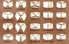 INVICTA 14605 Reloj de cuarzo para mujer, correa de cuero