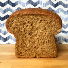 Real Low Carb Multigrain Bread