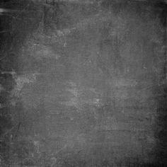 Chalk Art Video Street Art - Lilly is Love Chalkboard Background Free, Grunge, 3d Chalk Art, Art 3d, Beton Design, Illusion Art, Backgrounds Free, Background For Photography, Textured Background
