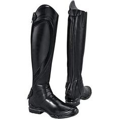 Want these boots so bad have to get my size