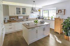 Fußboden Küche Queen ~ Die 92 besten bilder von parkett aktion auf instagram in 2019