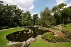 Google Image Result for http://upload.wikimedia.org/wikipedia/commons/f/ff/Kyoto_gardens_Holland_park.jpg