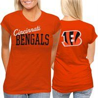 1000+ images about BENGALS FAN on Pinterest | Cincinnati Bengals ...