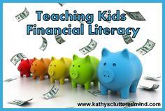 money kids - Căutare Google
