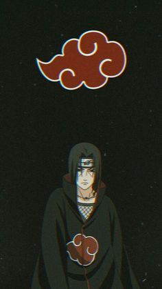 Anime Naruto, Naruto Shippudden, Naruto Shippuden Sasuke, Itachi Uchiha, Otaku Anime, Naruto Wallpaper Iphone, Cute Anime Wallpaper, Cosplay Kawaii, Photo Naruto