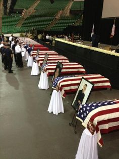 Very humbling and moving photo. Remember # West, TX .....our friends & fallen firefighters.