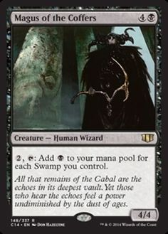 Magic the Gathering singles, playsets, lots, foils, gifts & decks for sale. New mtg cards from Shadows over Innistrad, Battle for Zendikar block, Magic Origins, Modern, Standard & Commander for your collection.