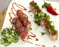 #bearflagfishco #newportbeach #seafood #fishmarket #sushi