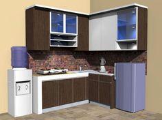 Epic 40+ Modern And  Minimalist Kitchen Design Ideas https://decoredo.com/8412-40-modern-and-minimalist-kitchen-design-ideas/