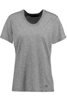 MARC BY MARC JACOBS . #marcbymarcjacobs #cloth #t-shirt