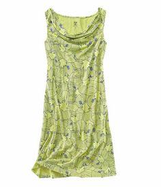Breeze Dress - Dresses - Dresses, Skirts & Skorts - Title Nine