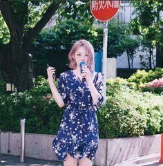 Pony Park hye min make up ♥, Ulzzang Fashion, Ulzzang Girl, Asian Fashion, Park Hye Min, Korean Girl, Asian Girl, Pony Korean, Pony Makeup, Popular Girl