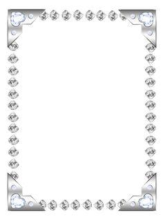 DiZa frames 1 by DiZa-74 on deviantART