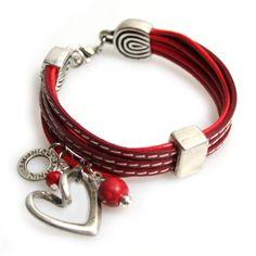 Pomysły na Walentynki. Valentine's Day. Lemoniq. www.terpilowski.com.pl #walentynki #srebro #zloto #bizuteria #jewelery #valentines