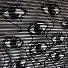 #istanbul #galatakulesi #galatatower #istanbullove #istanbuldayasam #istagood #turkinstagram #instaturk #lensculture #turkobjektif #turkey #turkeylovers #urbanexploration #urbanart #urbandecay #photographyislife #artphotography #arteverywhere #artattack #streetshot #streetart #streetstyle #streetphotography #arteverywhere #gununkaresi #abstraction #abstracart #artabstract #photooftheday by hakan_kasif