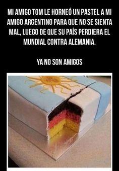 "K sad krnal :""v Spanish Humor, Funny Times, Haha, 1, Wattpad, Fnaf, Harry Potter, Random, Brazil"
