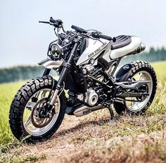 BMW tracker – – Top Motorrad And Wallpaper Moto Scrambler, Moto Bike, Motorcycle Bike, Bike Bmw, Motorcycle Adventure, Motos Bmw, Cool Motorcycles, Futuristic Motorcycle, Bmw Cafe Racer