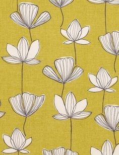 pinterest gold background and white lillies