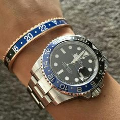 Five Things to Look For When Buying a Rolex - TymeLord Fine Watches, Sport Watches, Cool Watches, Rolex Watches, Stylish Watches, Luxury Watches For Men, Daniel Wellington, Cartier, Der Gentleman