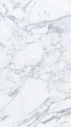 Chic Marble iPhone Wallpaper