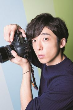 Japanese Men, Movie Stars, Poses, Actors, Figure Poses, Actor