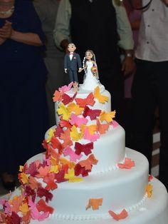 Deliciu Mic - Figurine de tort nunta mire si mireasa Bijuterii Handmade si Accesorii Handmade: CUTE - Figurine de tort pentru nunta - Mire s... Cake, Desserts, Food, Tailgate Desserts, Deserts, Kuchen, Essen, Postres, Meals