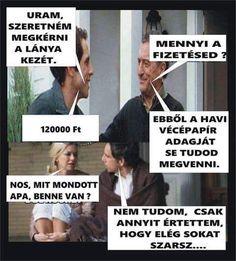 Funny Pins, Big Bang Theory, Bigbang, Funny Jokes, Haha, Poems, Funny Pictures, Hungary, Ideas