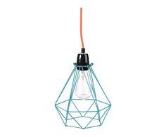55% de réduction sur les suspensions Filament Style @ Westwing  http://www.homelisty.com/spider-lamp-filament-style-achat/