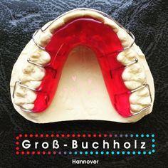 Wir empfehlen: Mit 7 Jahren zum Kieferorthopäden!  #brace of  #sunday #tooth #red  #kieferorthopäde #hannover #kinder #zahnspange #kieferorthopädie #orthodontics #orthodontist #children #ortodonzia #ortodoncia #ortodontia #dentistry #dental #dentalhealth #dentallife #dentist #dentista #dentalart #dentalassistant #dentalcare #love #rot #liebe #heart #sonntag
