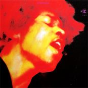 Electric Ladyland by Jimi Hendrix