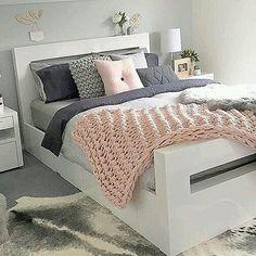 <3 cama + acessorios <3