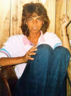 St. Johns County detectives revive search in 26-year-old #ColdCase murder of Brenda Strickland.