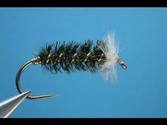 Tunkwanamid - tied by Hans Weilenmann Fishing Hole, Trout Fishing, Fly Fishing, Nymph Fly Patterns, Fly Tying Patterns, Fly Tying Desk, Fishing Videos, Nymphs, Carp