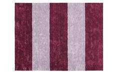 New Scandinavian Interior Design Trends For 2019 Rug Over Carpet, Grey Carpet, Carpet Trends, Cheap Carpet Runners, Scandinavian Interior Design, Contemporary Home Decor, Smileys, Cool Rugs, Signs