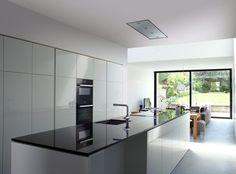 Mijn Huis Mijn Architect - Projectgegevens Janno Bormans