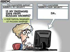 #прикол #смех #хохма #шутка #юмор