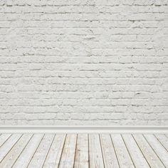 13 Google Classroom Design Ideas Wall Background Classroom Design Brick Wall Background