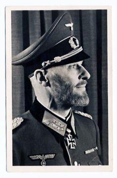 G.Theodor Scherer