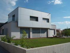 www.proiectecaselemn.ro