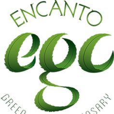 10 Best Encanto Green Cross Dispensary our brands images in