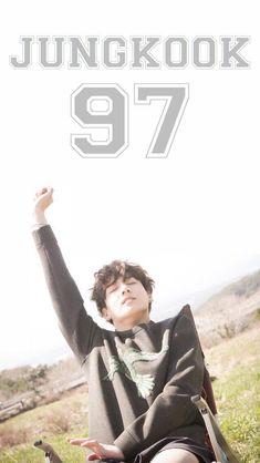 jeon jungkook, you have my heart Foto Bts, Bts Photo, Seokjin, Hoseok, Harry Potter Tumblr, Jung Kook, Busan, Jikook, Bts Jungkook