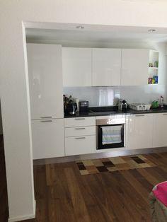 #Moderne 3 Zimmer #Wohnung in #Glattbrugg, https://flatfox.ch/de/5202/?utm_source=pinterest&utm_medium=social&utm_content=Wohnungen-5202&utm_campaign=Wohnungen-flat