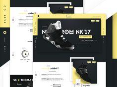 mosqip - Sneakers & CO by Robert Berki