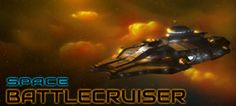 As the last remaining battlecruiser from your colony that was devastated years ago, you will travel deep into the solar system in your capital ship and wage war against a space fleet of enemies hell-bent on destroying you.
