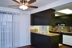 Carnaby Village Townhomes Columbus Ohio Basement For Rent, Columbus Ohio, Townhouse, Kitchen, Table, Furniture, Home Decor, Ohio, Cuisine