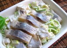 Fruit Recipes, Fish Recipes, Sandwiches, Good Food, Pork, Chicken, Foods, Kitchen, Blog