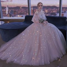 Ball Dresses, Ball Gowns, Formal Dresses, Aesthetic Collage, Retro Aesthetic, Sparkly Gown, Fairytale Dress, Princess Aesthetic, Gowns